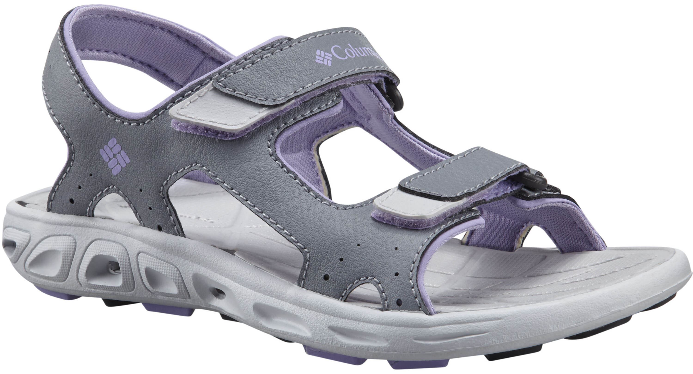 Columbia Techsun Vent Lapset sandaalit  99a01e4b09